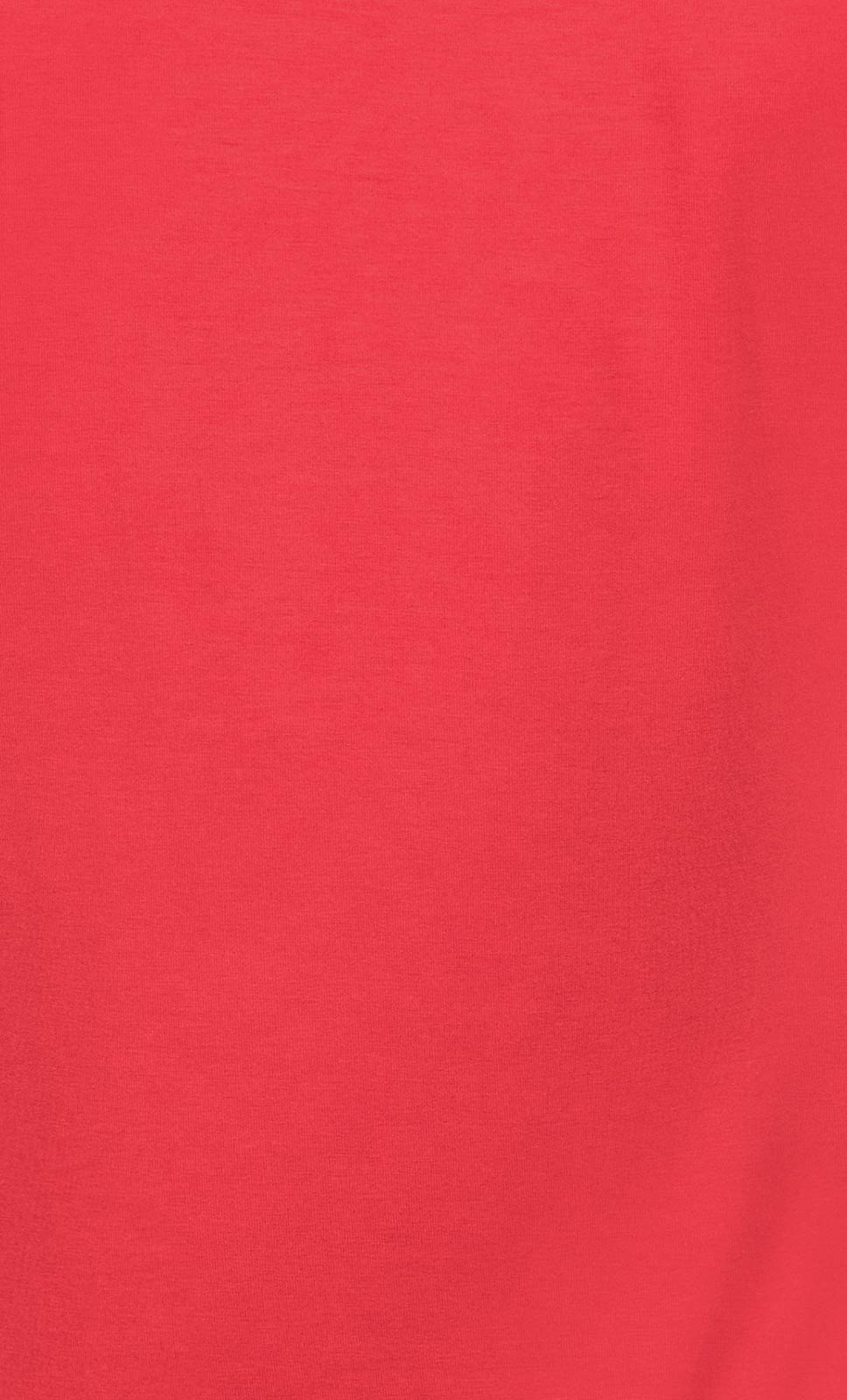 Viscose-lycra-light-Red