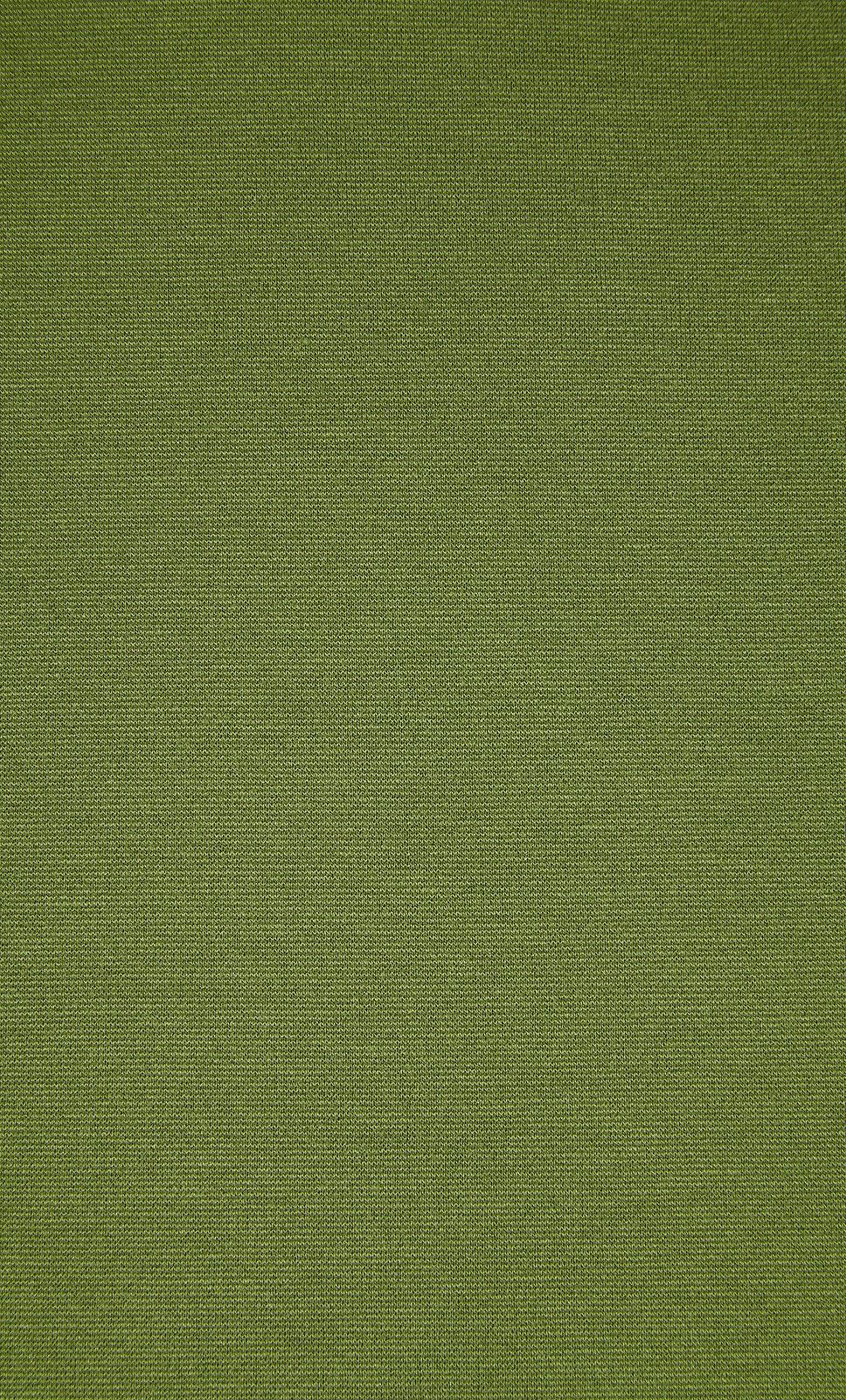 Milano-Uni-Oasis-Green