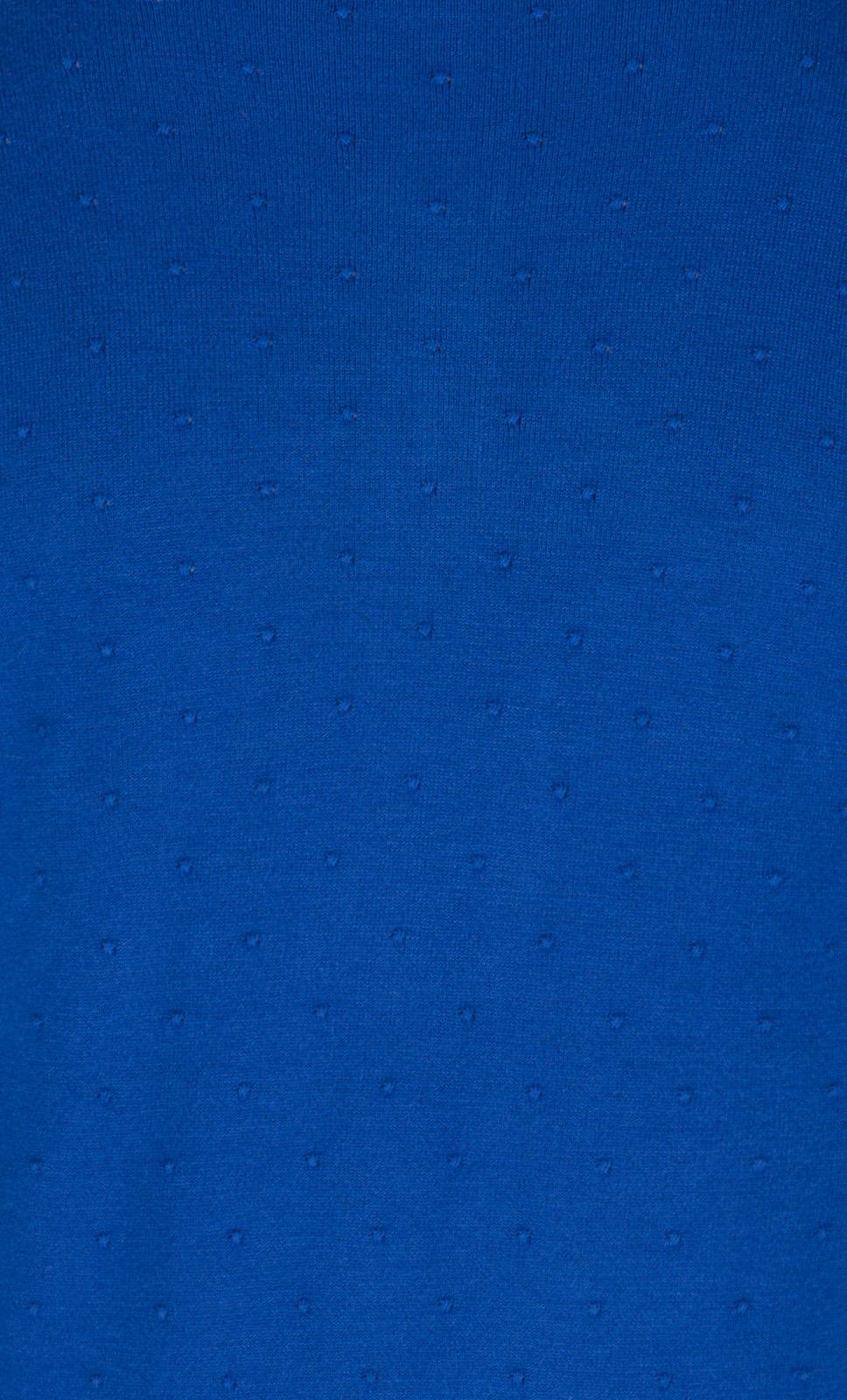 Droplet-Dutch-Blue
