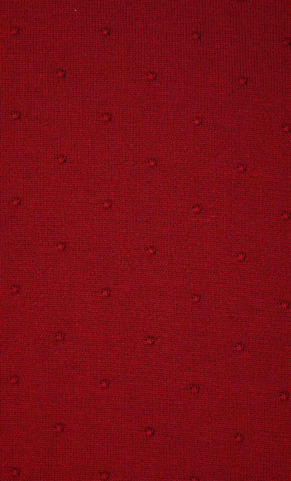 Droplet-True-Red