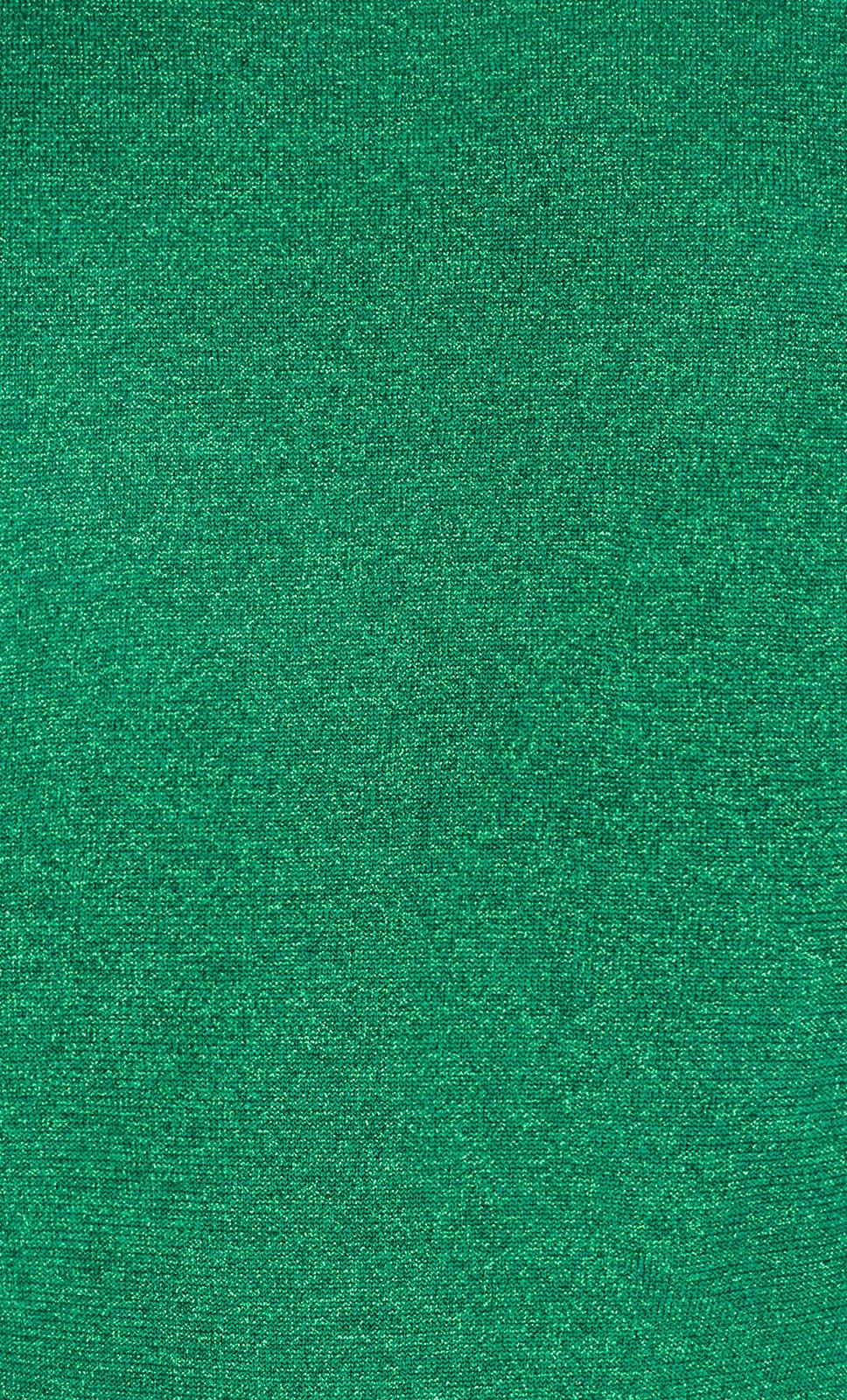 Lapis-Peapod-Green