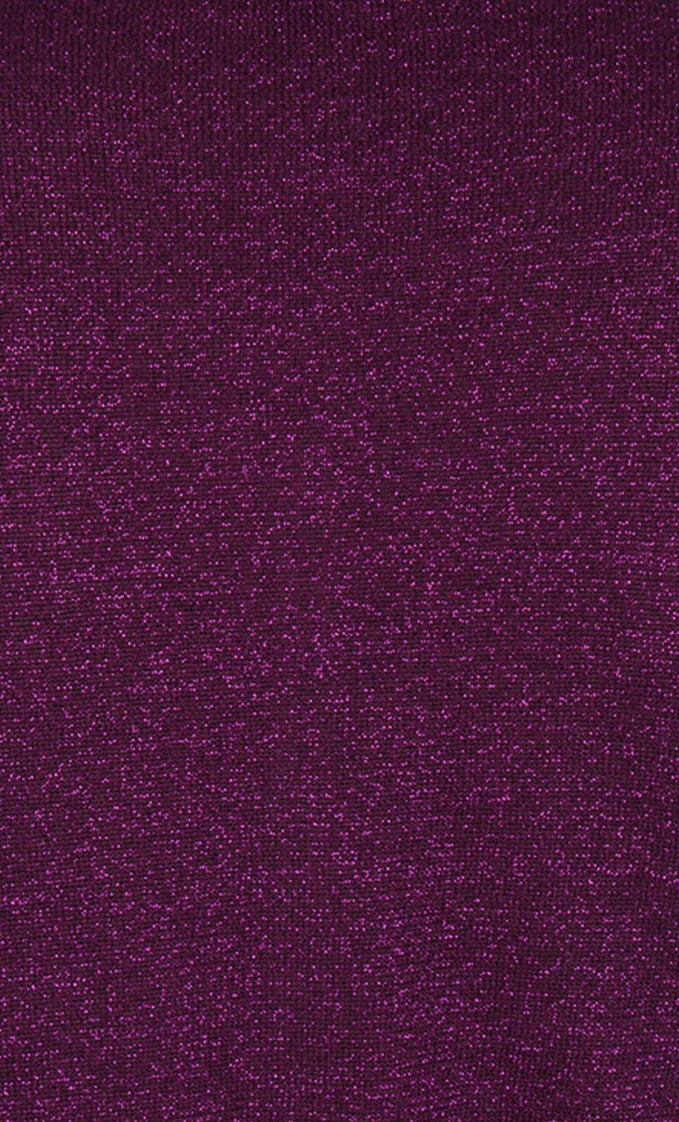 Lapis-Striking-Purple