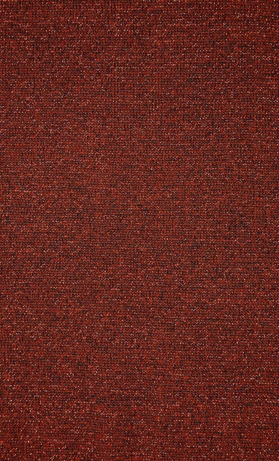 Lapis-Arabian-Brown