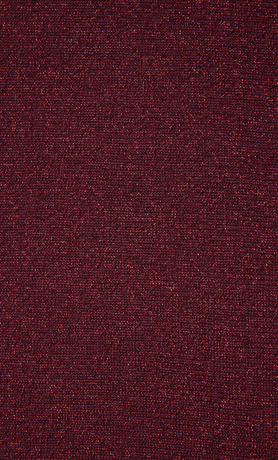 Lapis-Bordeaux-Red