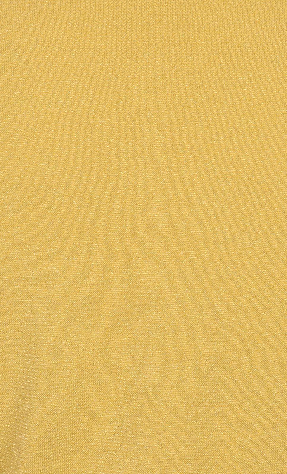 Lapis-Empire-Yellow