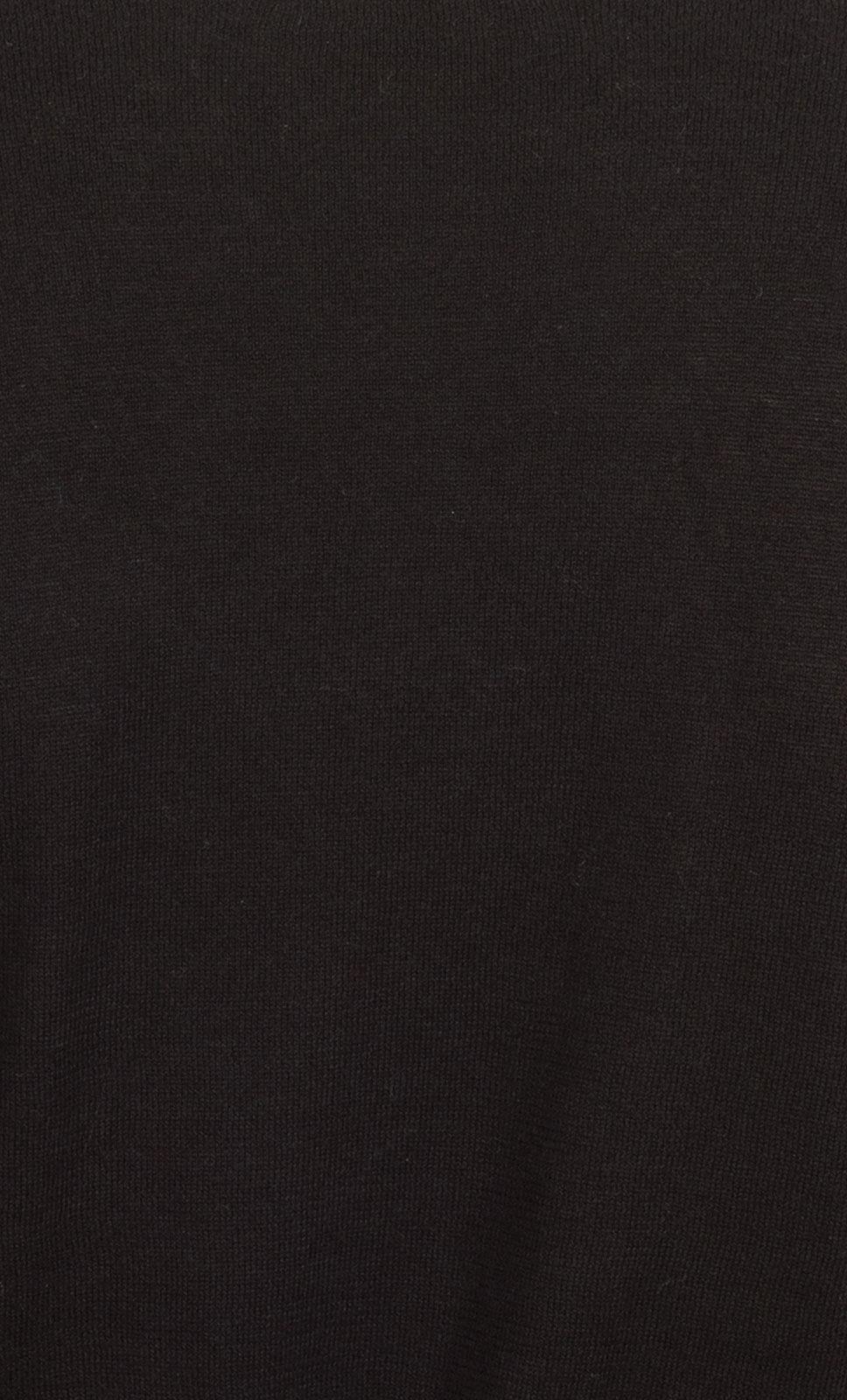 Cottonclub-Black