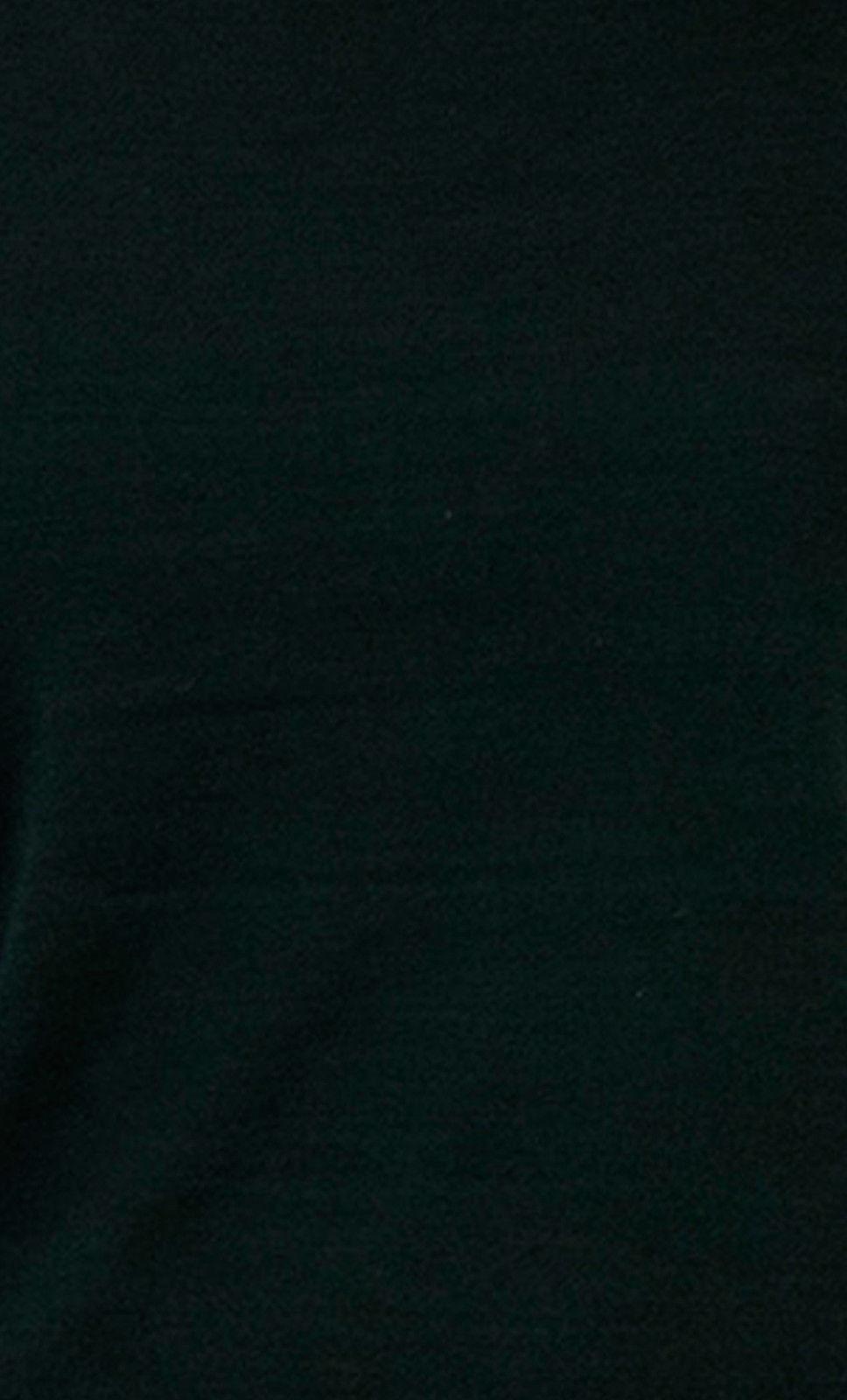 Cottonclub-Sycamore-Green