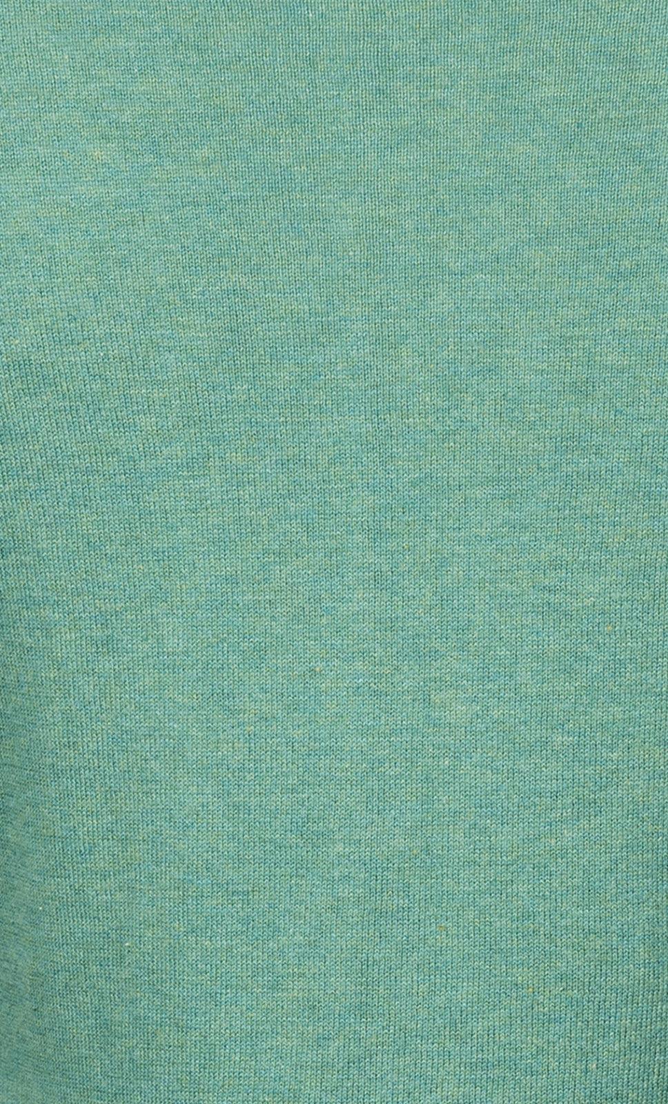 Cocoon-Viridis-Green-
