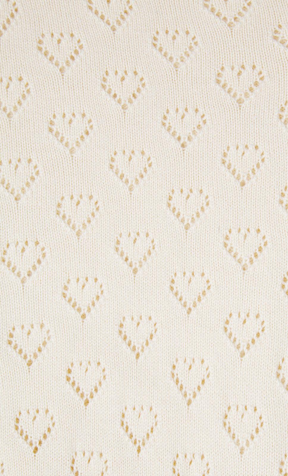 Heart-Ajour-Cream