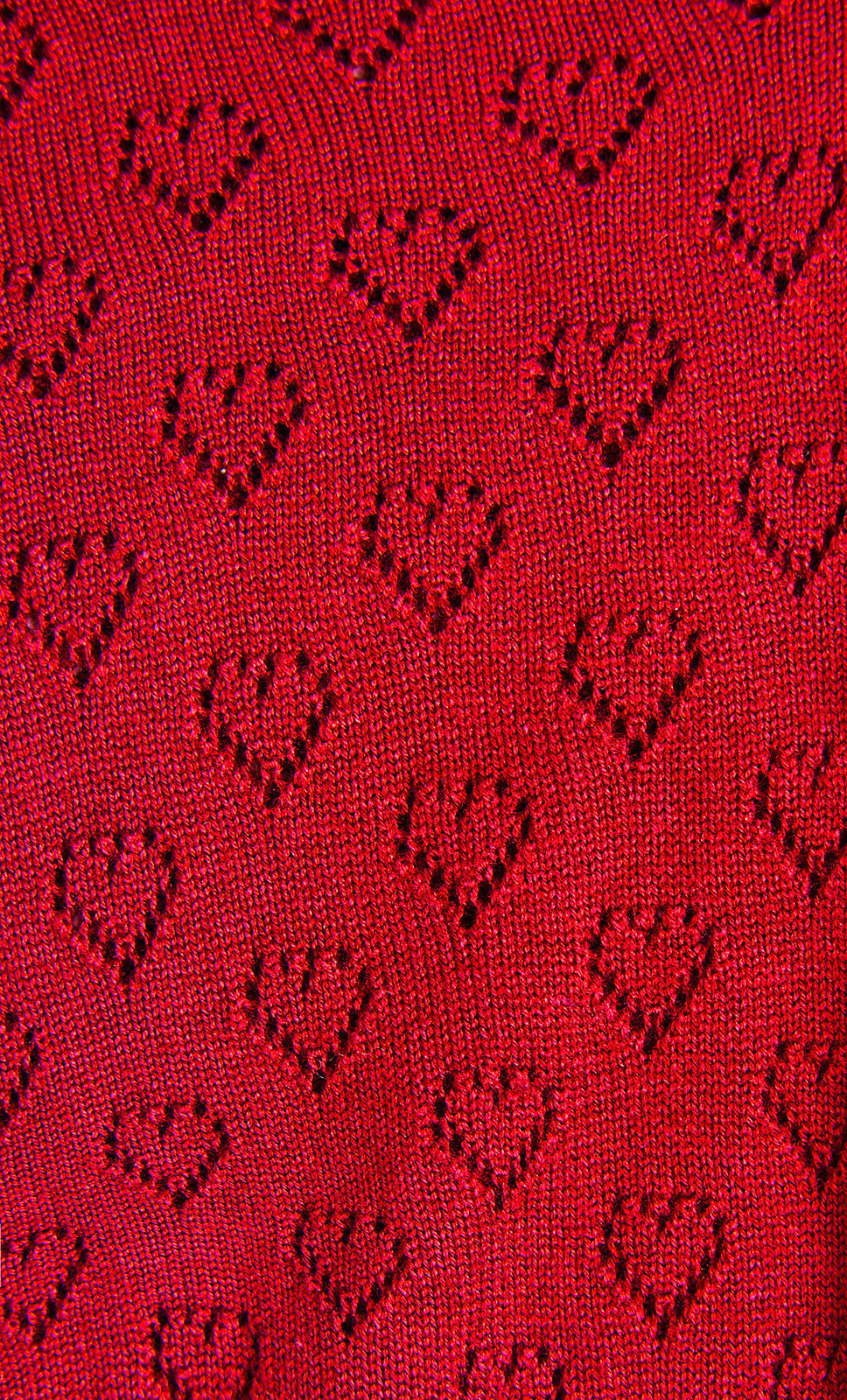 Heart-Ajour-Red