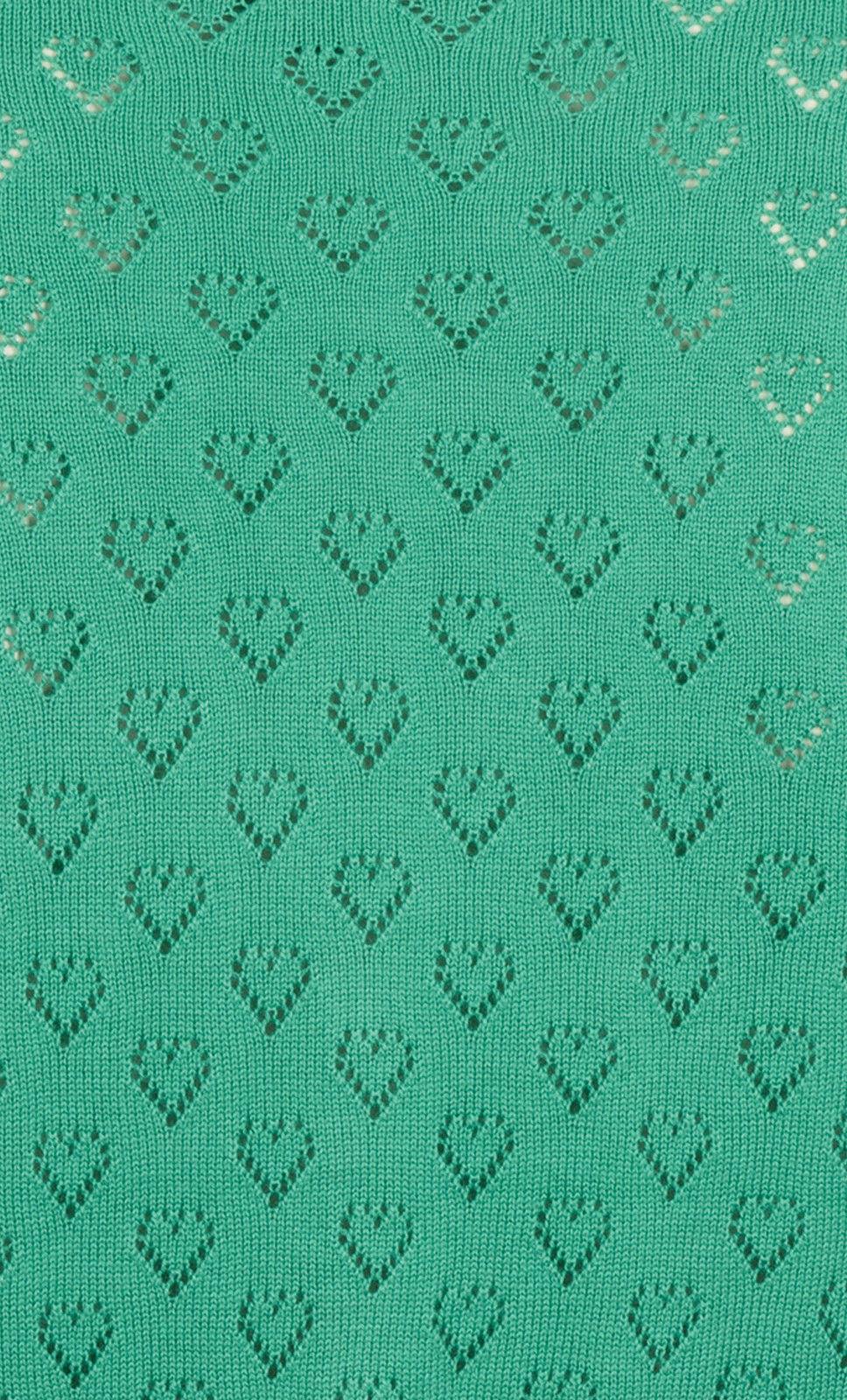 Heart-Ajour-Sparkle-Green