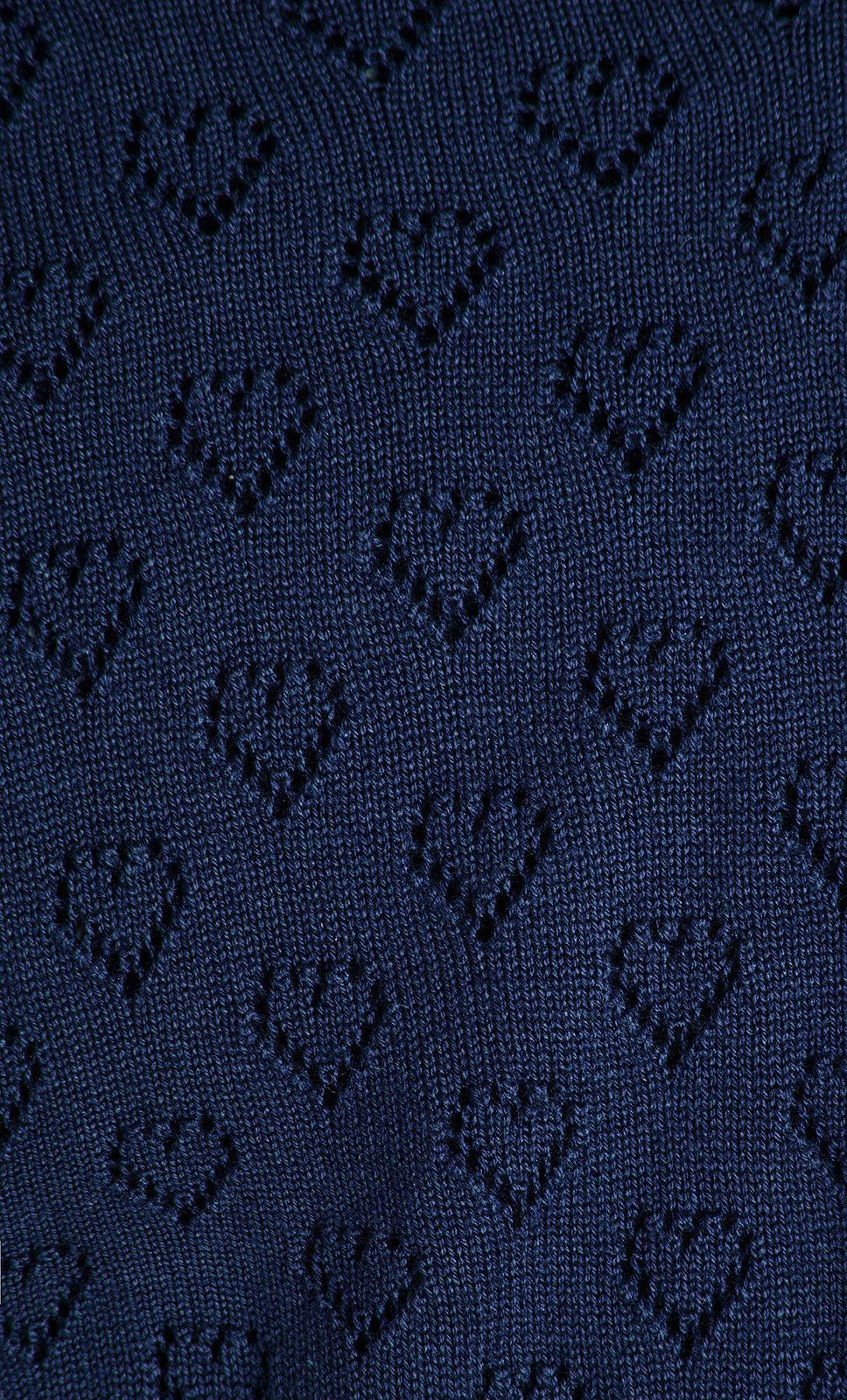 Heart-Ajour-Nuit-Blue