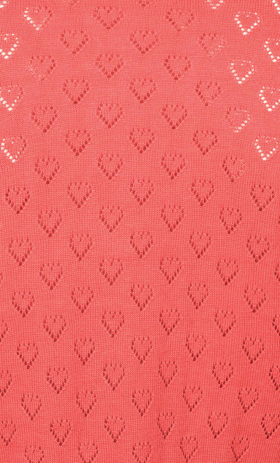 Heart-Ajour-Peach-Pink