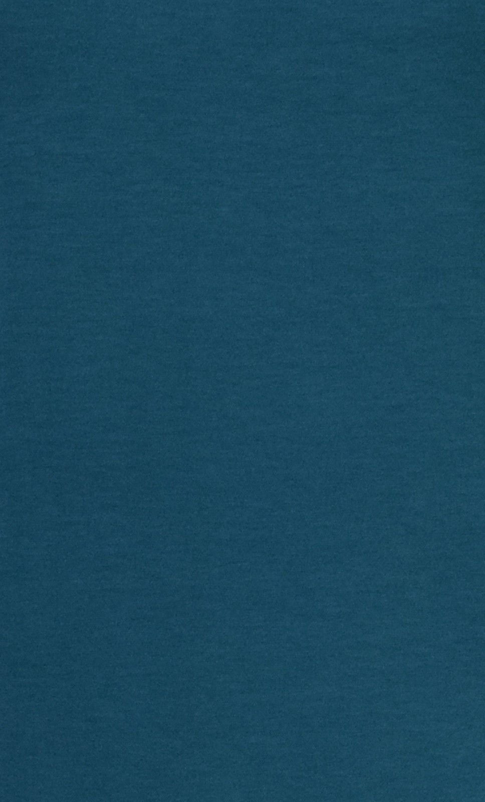 Viscose-lycra-light-Dragonfly-Green