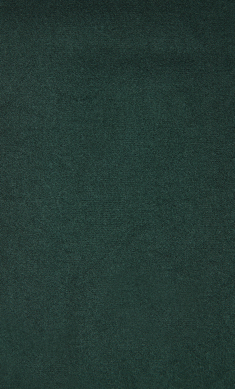 Solid-Sycamore-Green