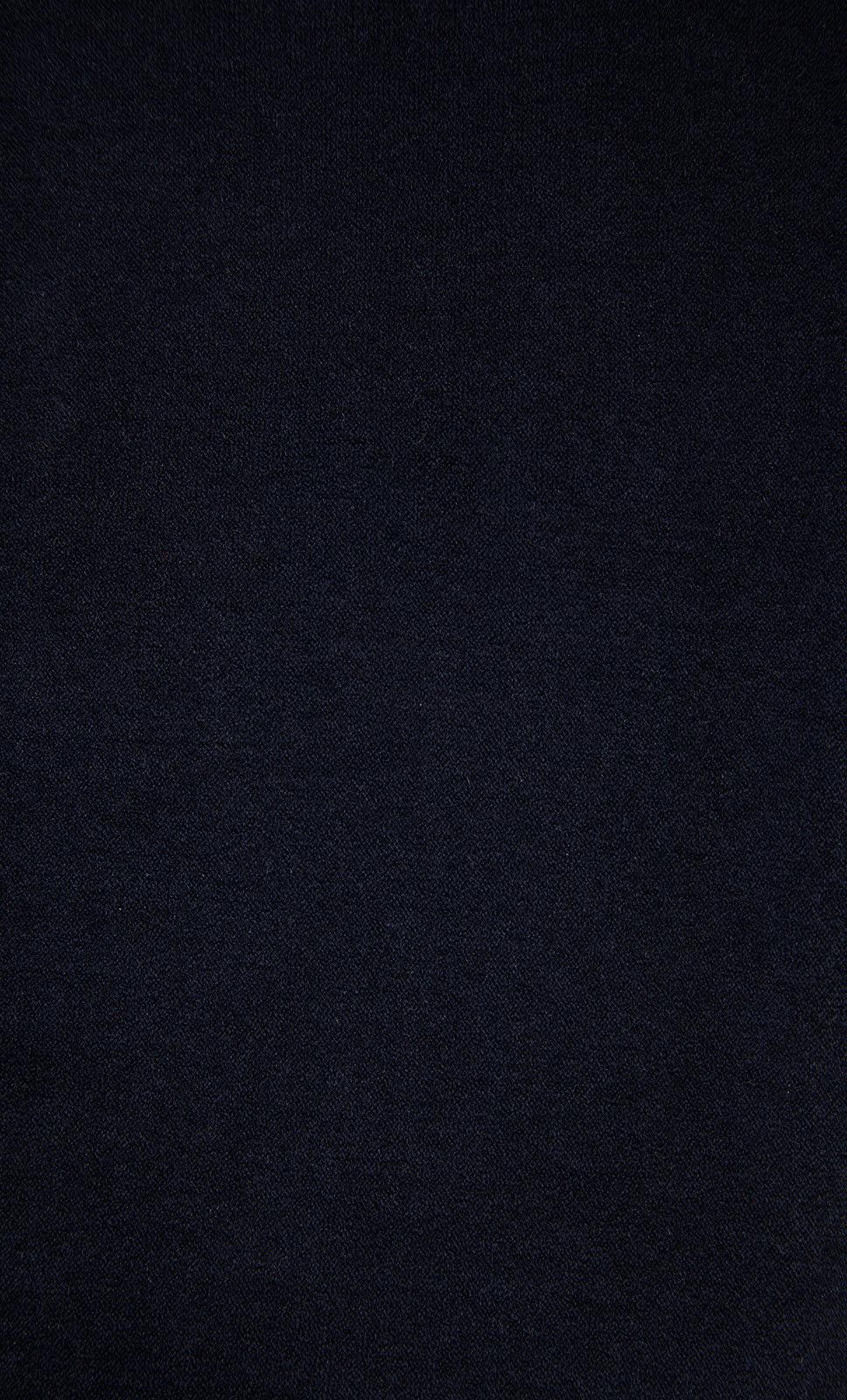 Solid-Dark-Navy