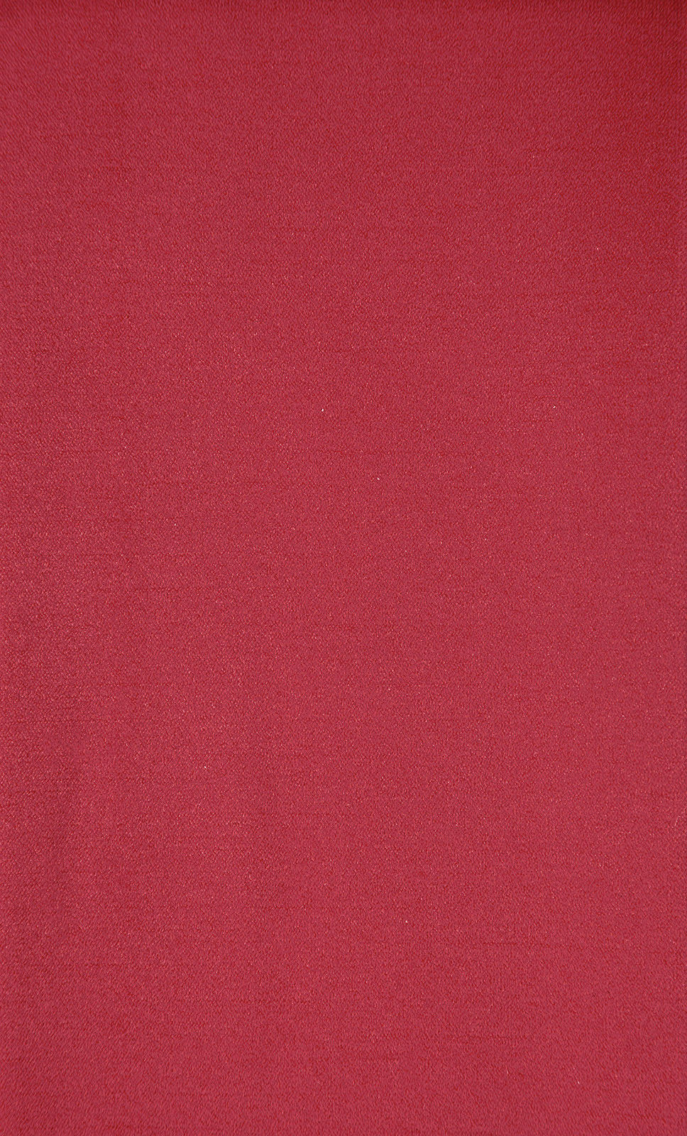 Solid-Jester-Red-