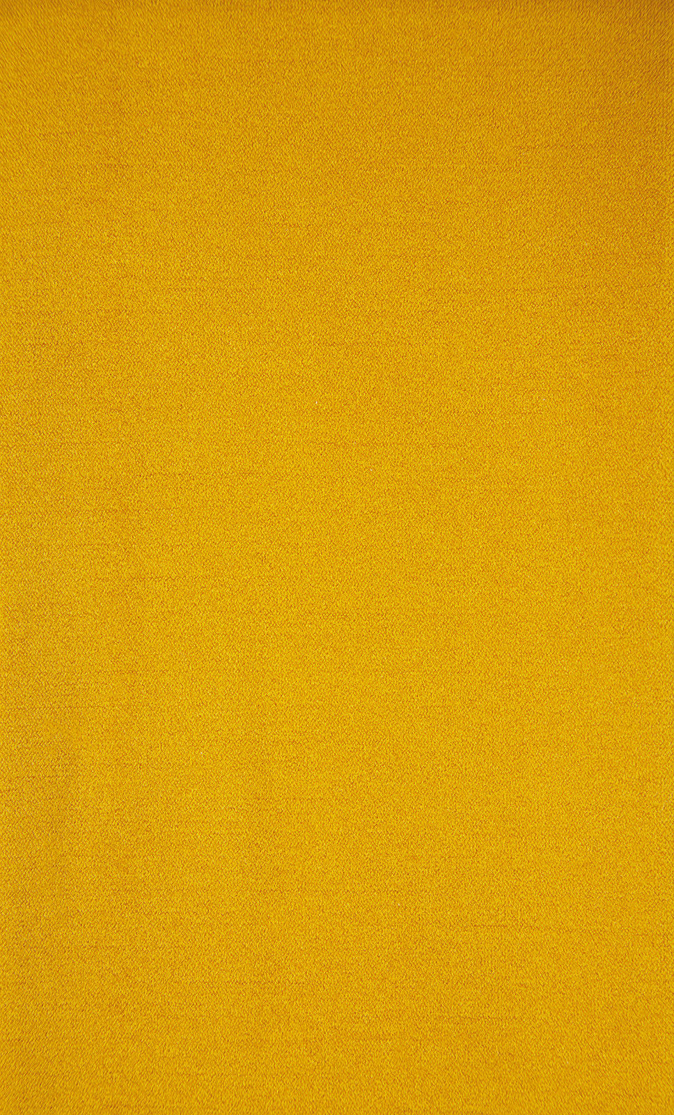 Solid-Sunset-Yellow