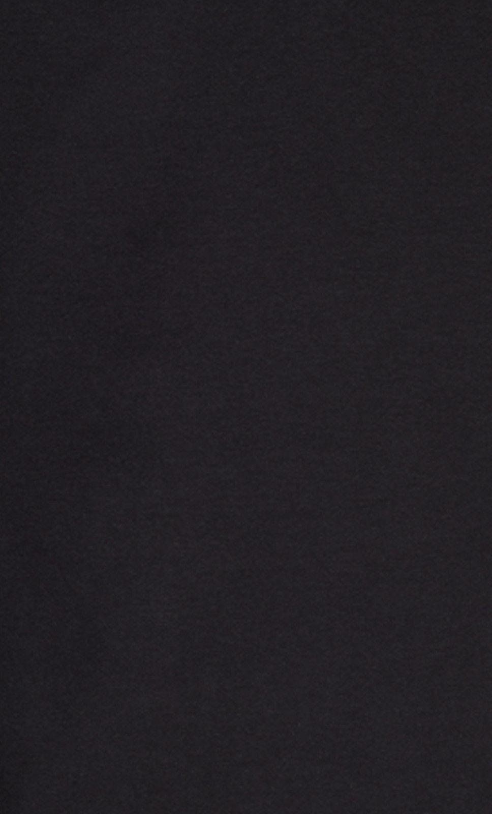 Cotton-Lycra-Light-Black