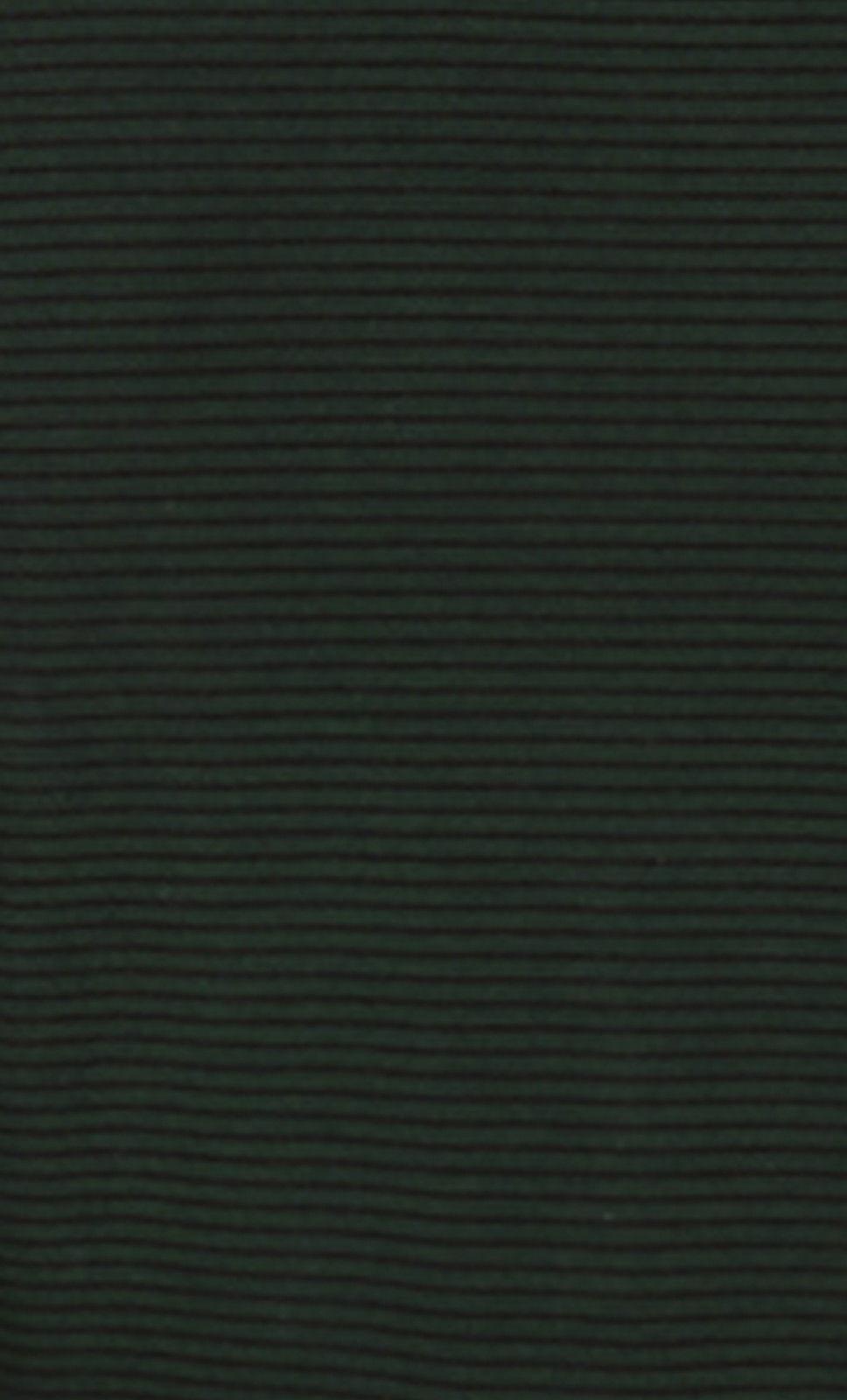 Fine-Stripe-Sycamore-Green