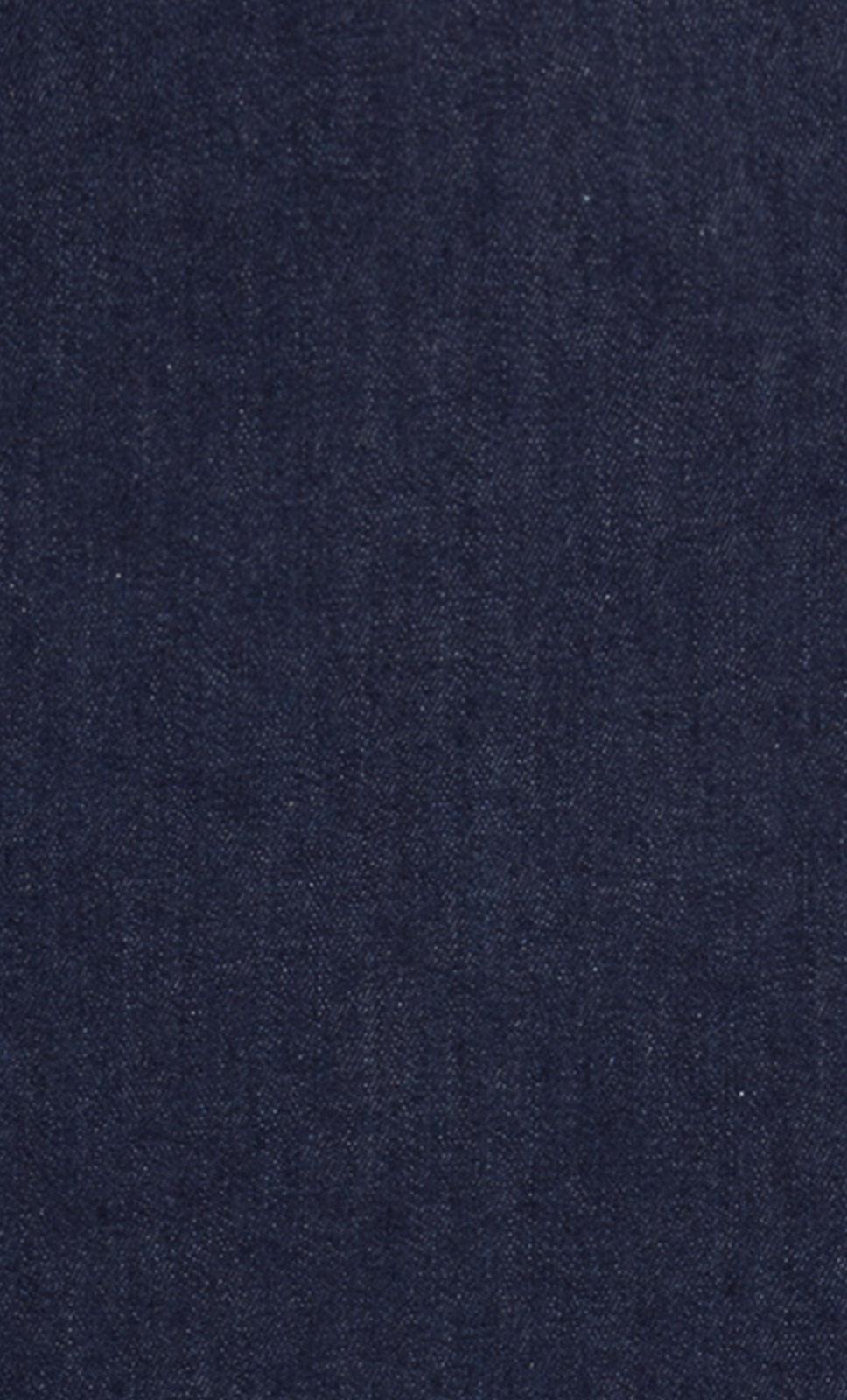 Denim-Ink-Blue