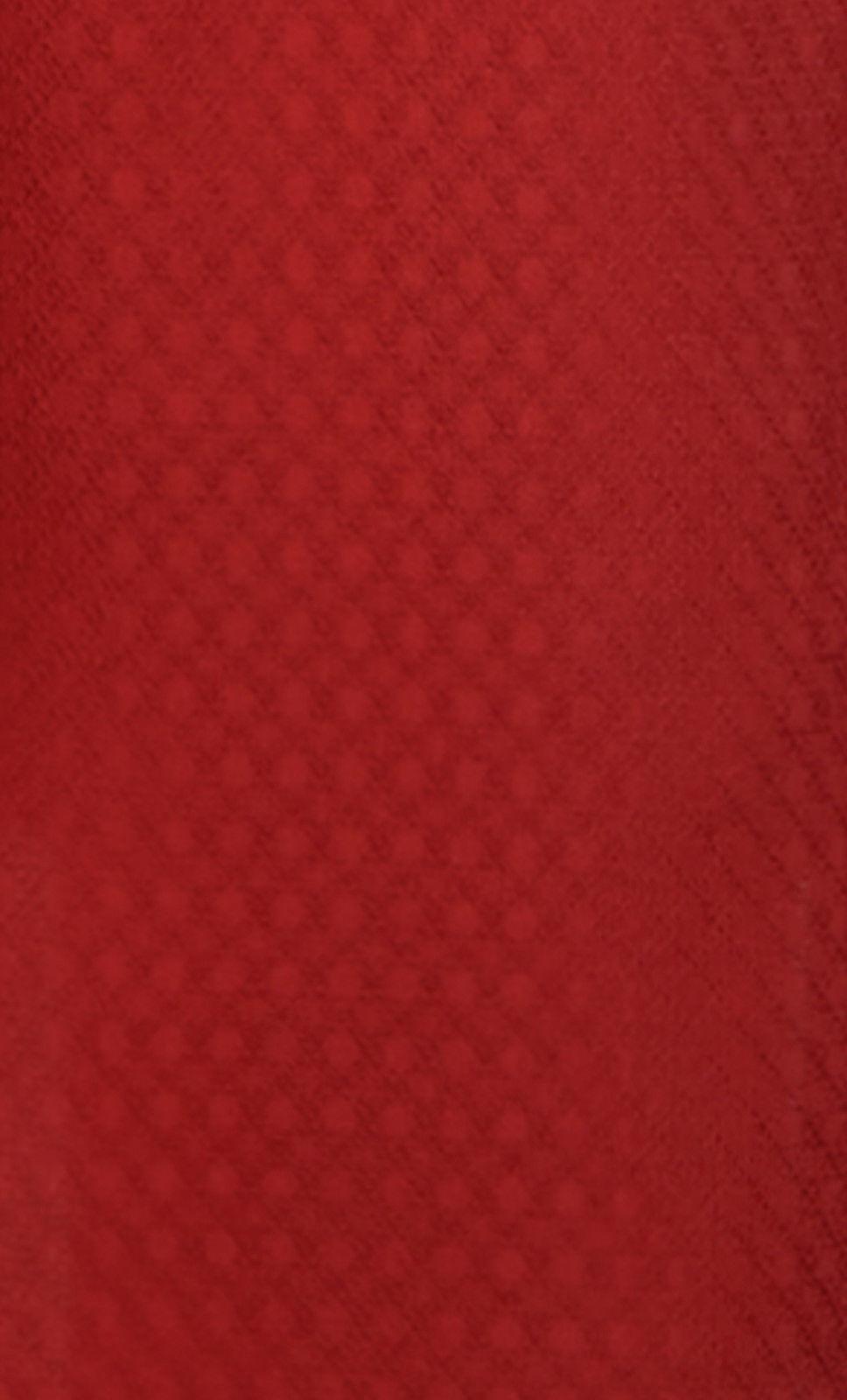 Moonshine-True-Red