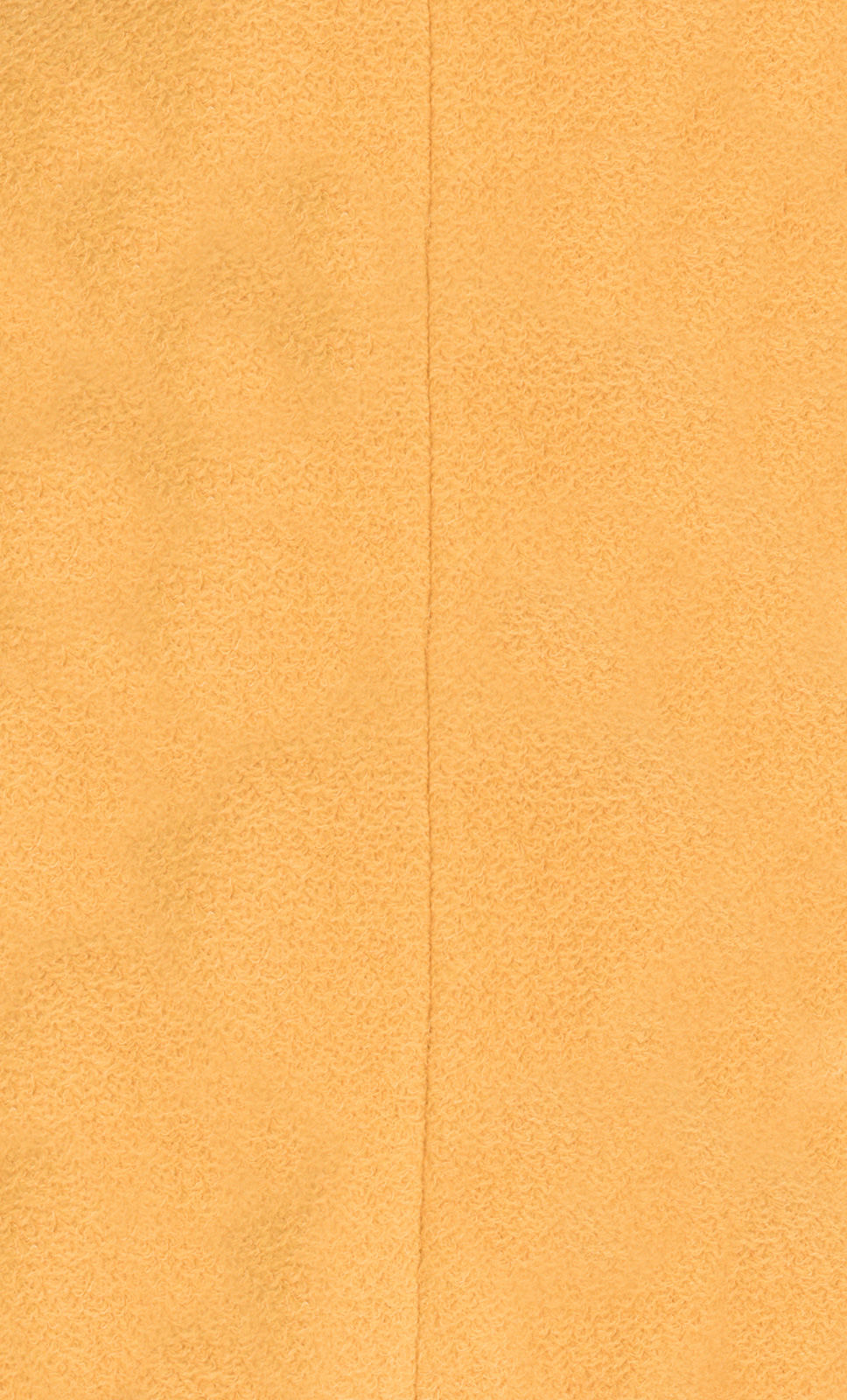 Veggie-Honey-Yellow