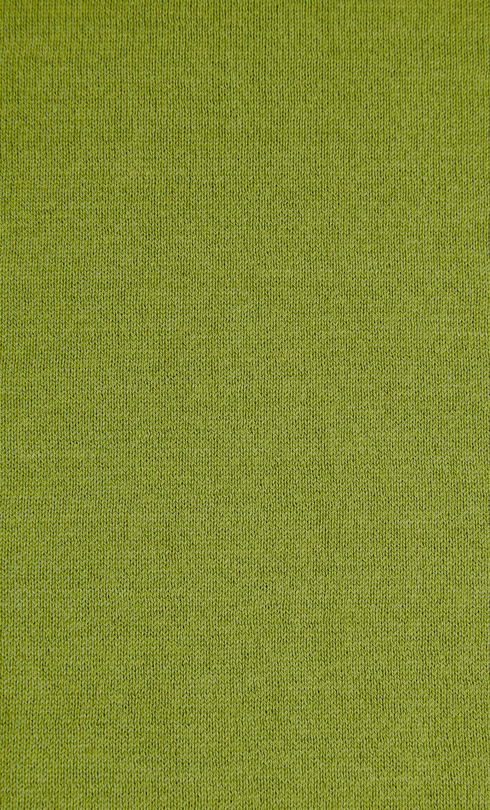 Cottonclub-Posey-Green