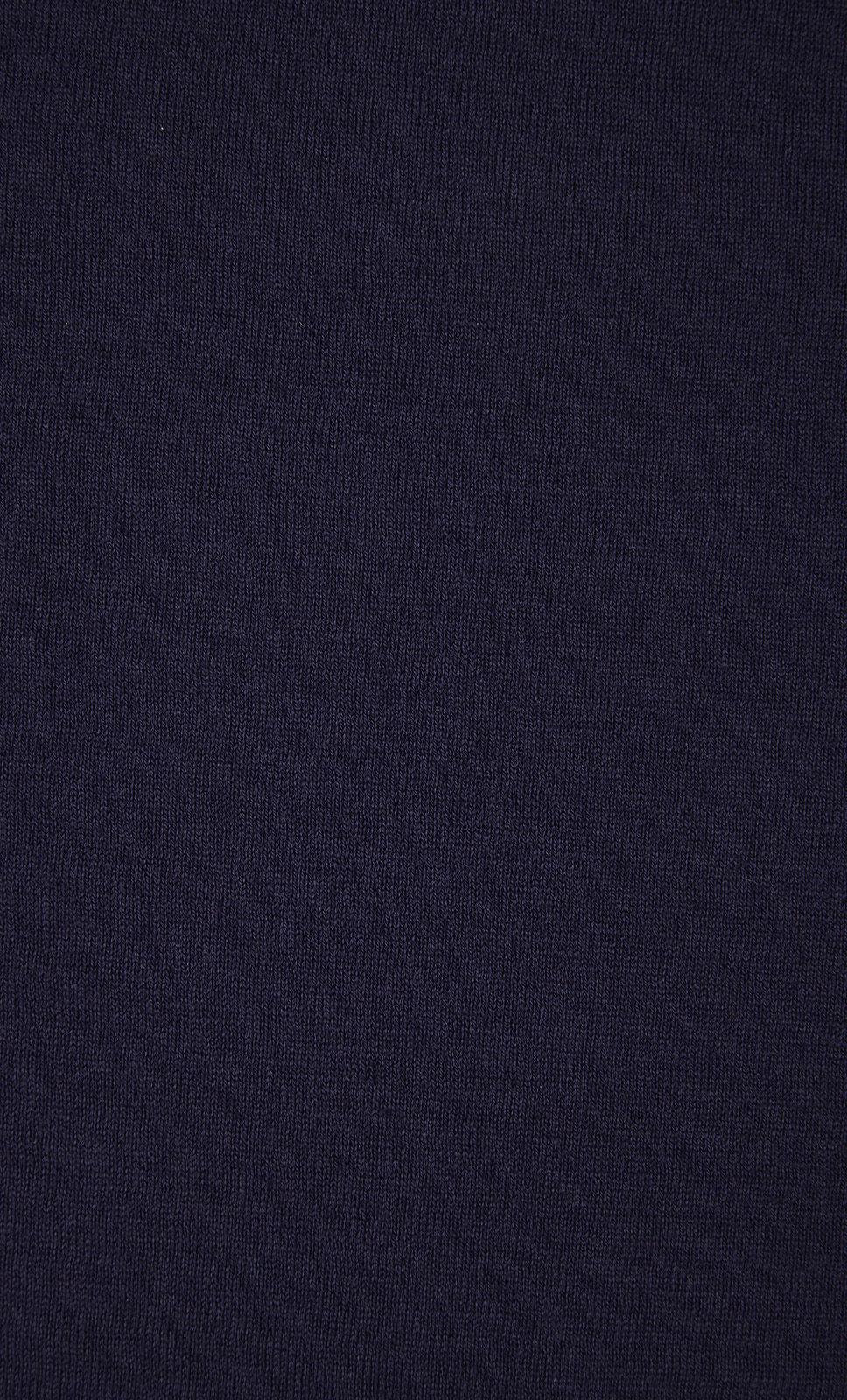 Cottonclub-Blue