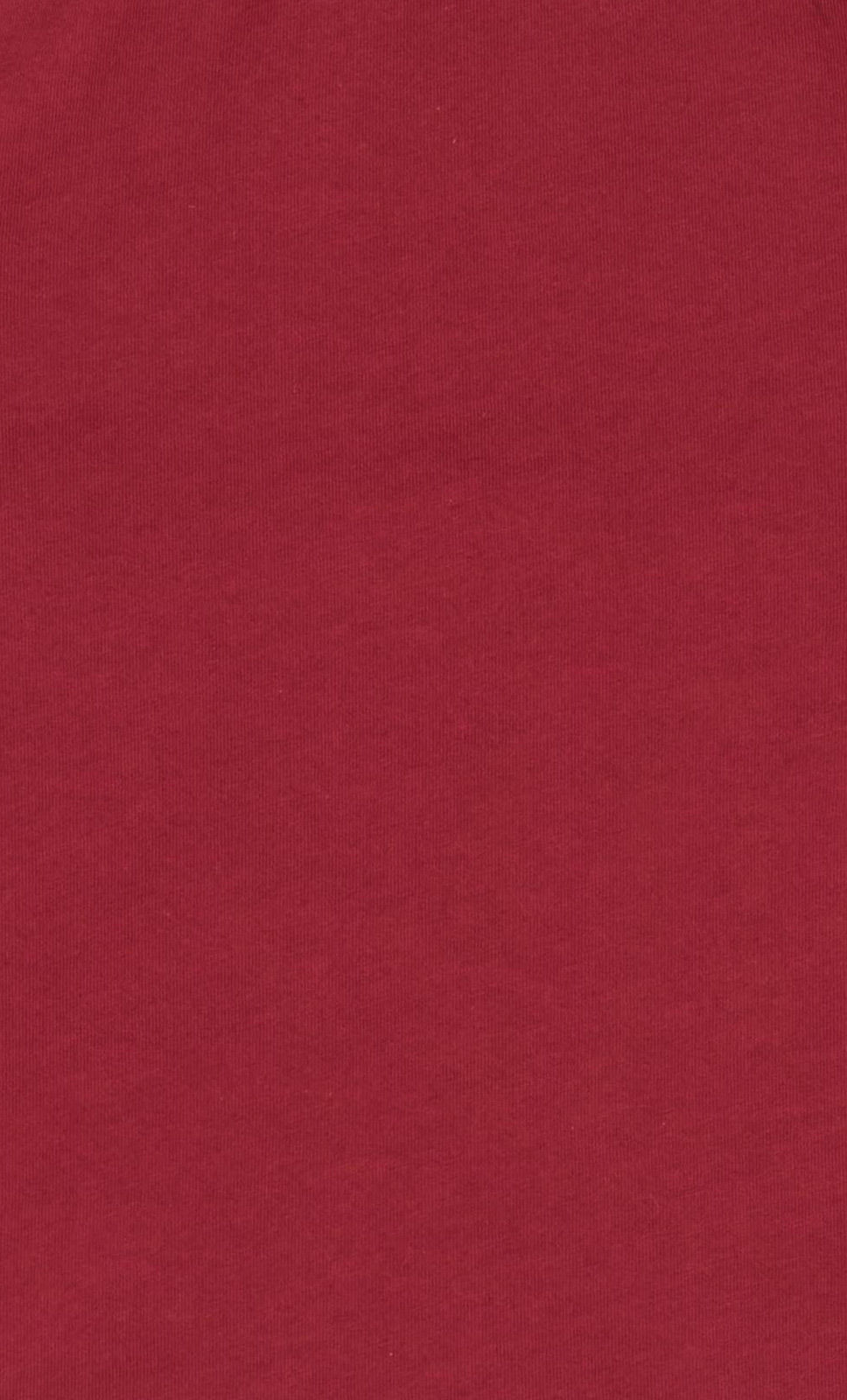Single-Jersey-Plum-Red