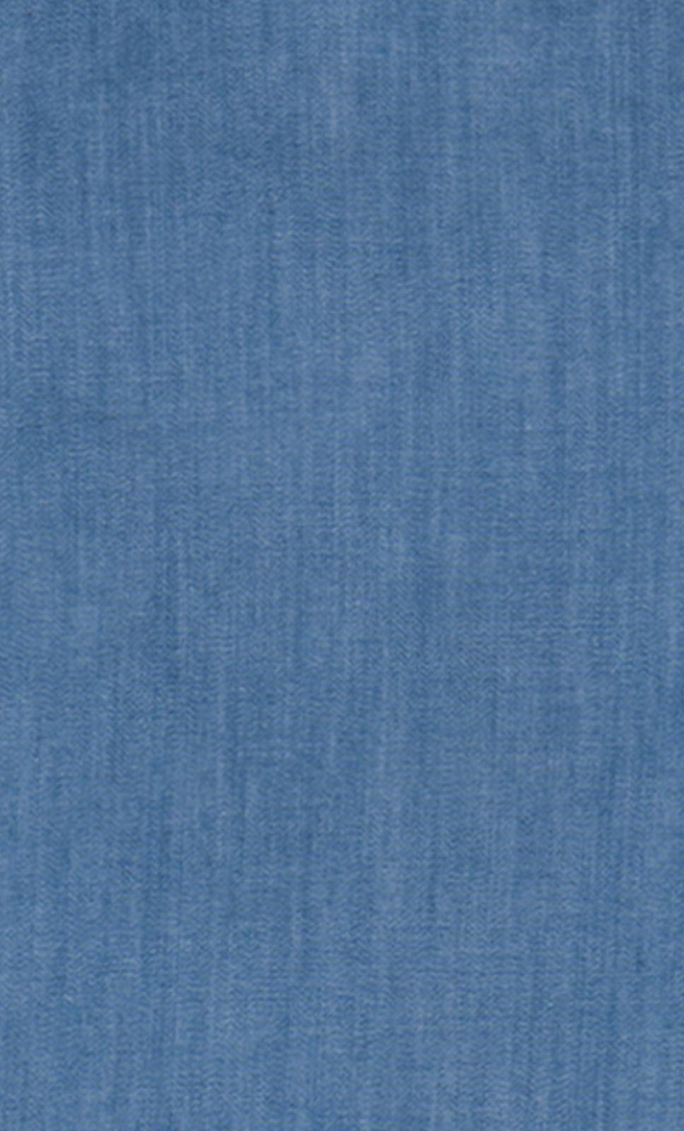 Chambray-Summer-Blue