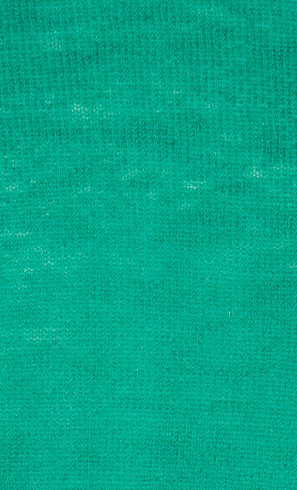 Fluffy-Everglade-Green