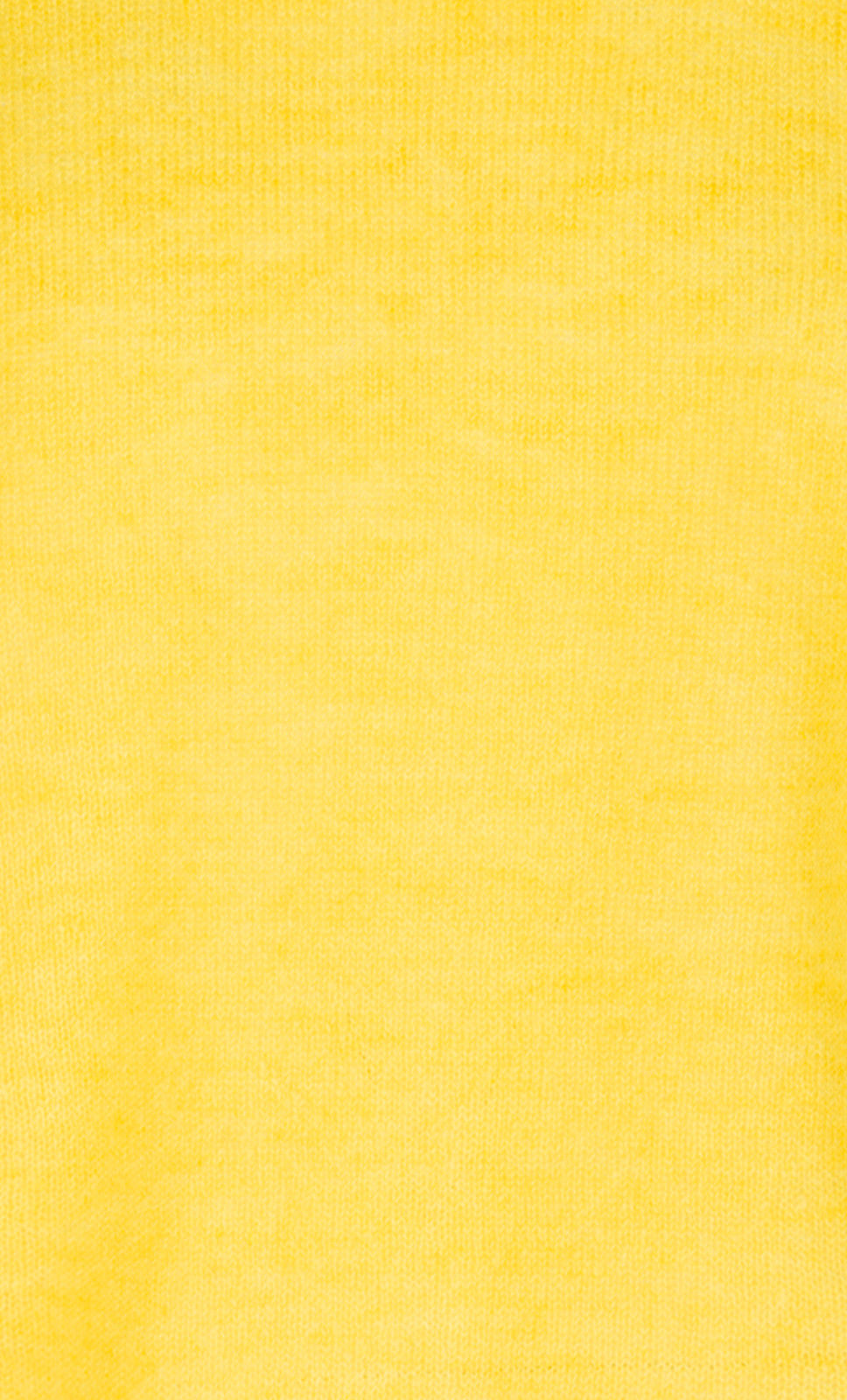 Fluffy-Bright-Yellow