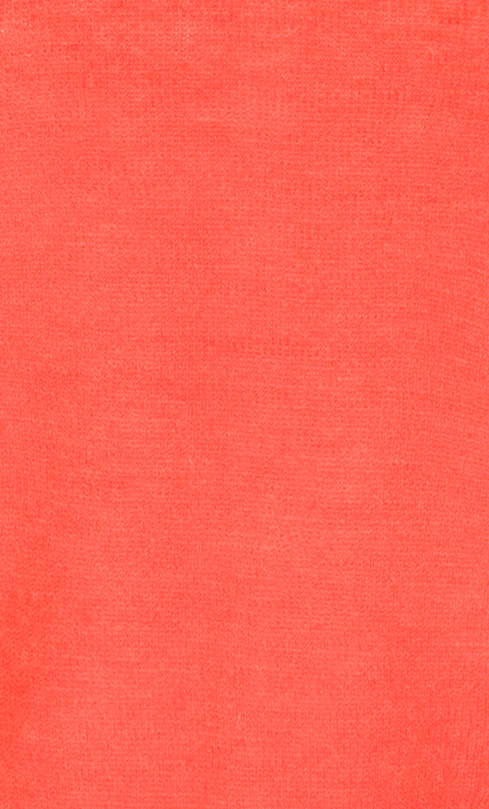 Fluffy-Shell-Orange