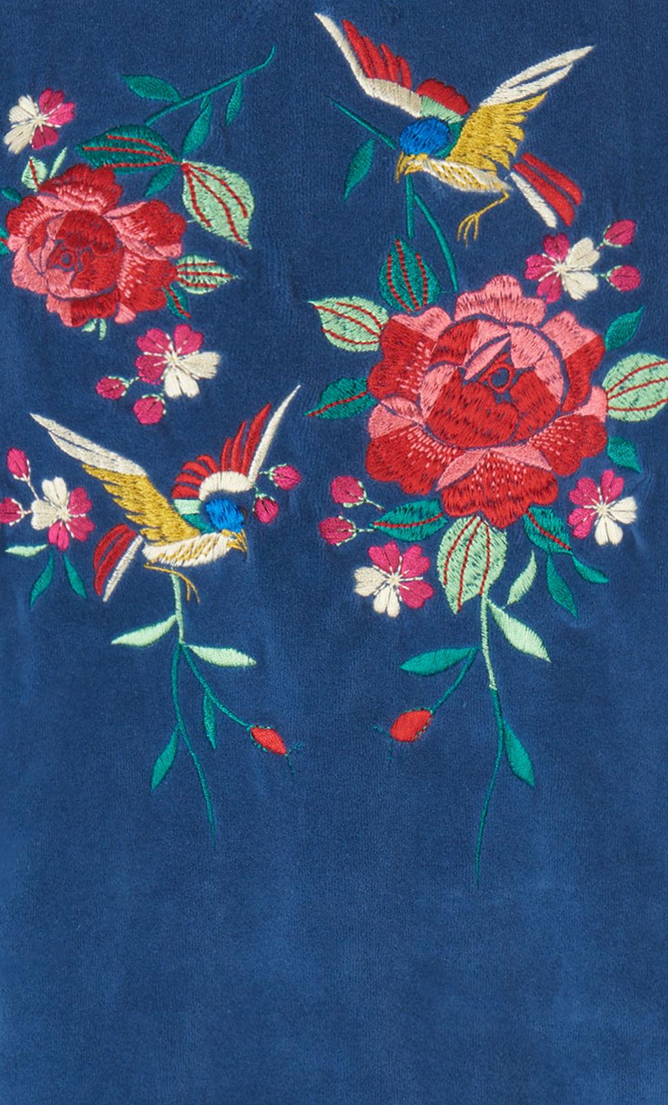 Plush-Autumn-Blue