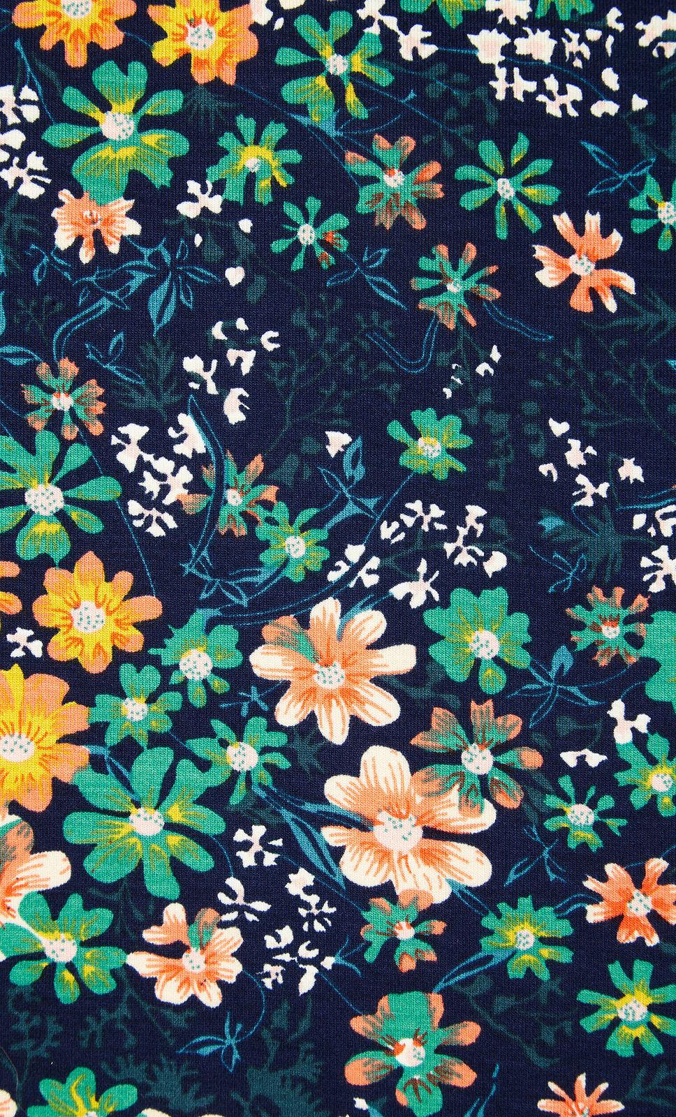 Florali-Dark-Navy