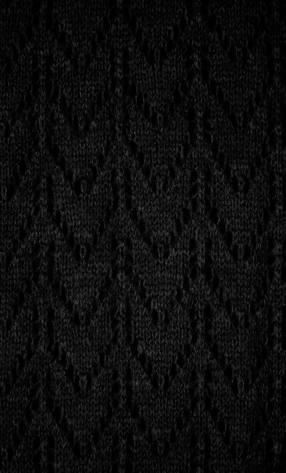 Florence-Black