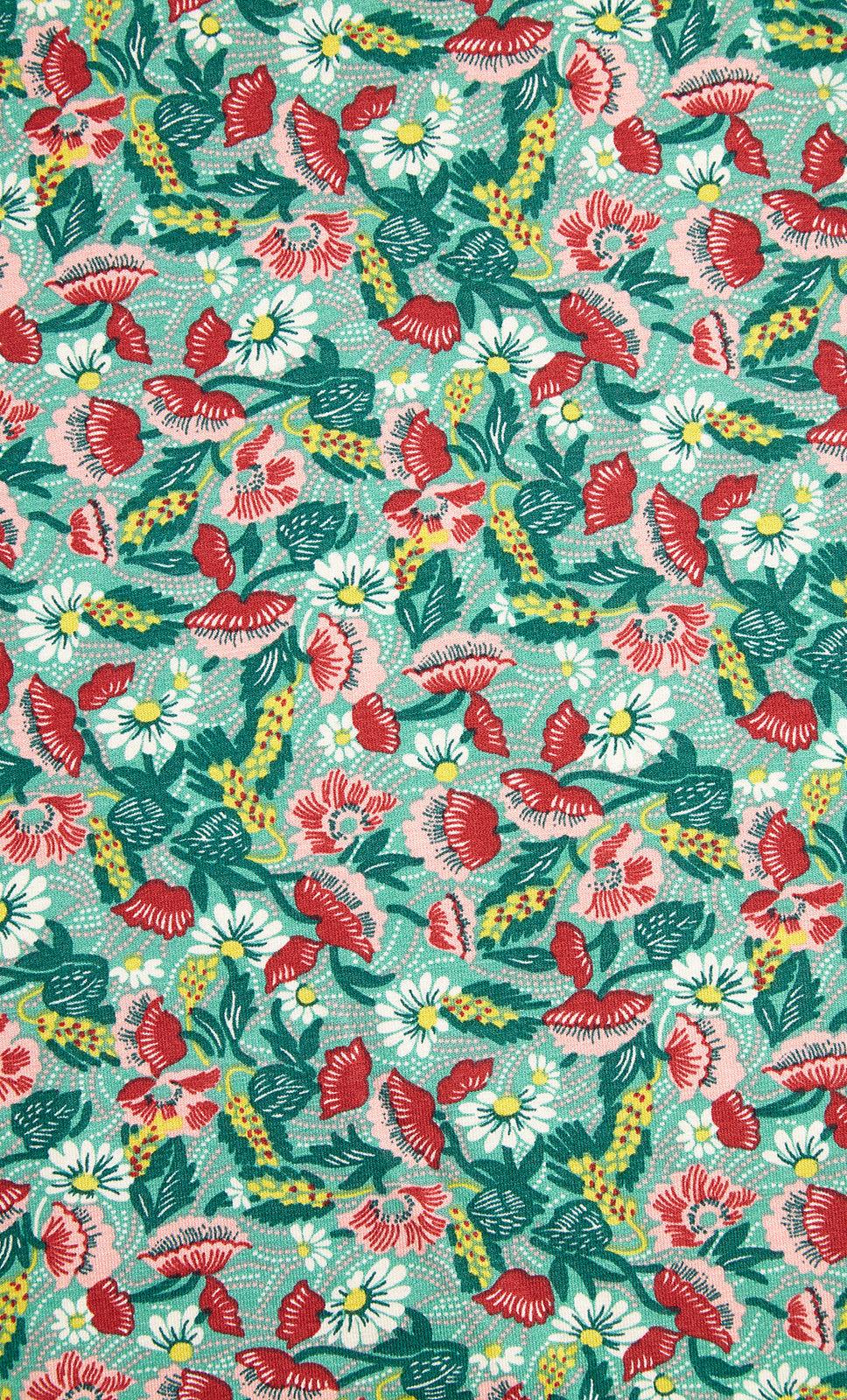 Floramania-Tropical-Green