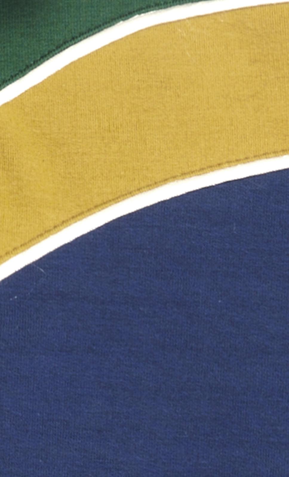 Uni-Sweat-Royal-Blue