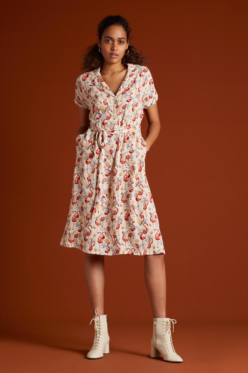 Darcy Dress Sonny