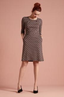 Mona Dress Noshi