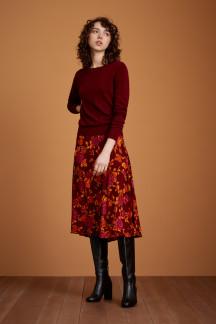 Juno Skirt Doherty
