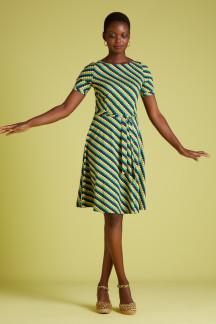 Betty Dress Daze