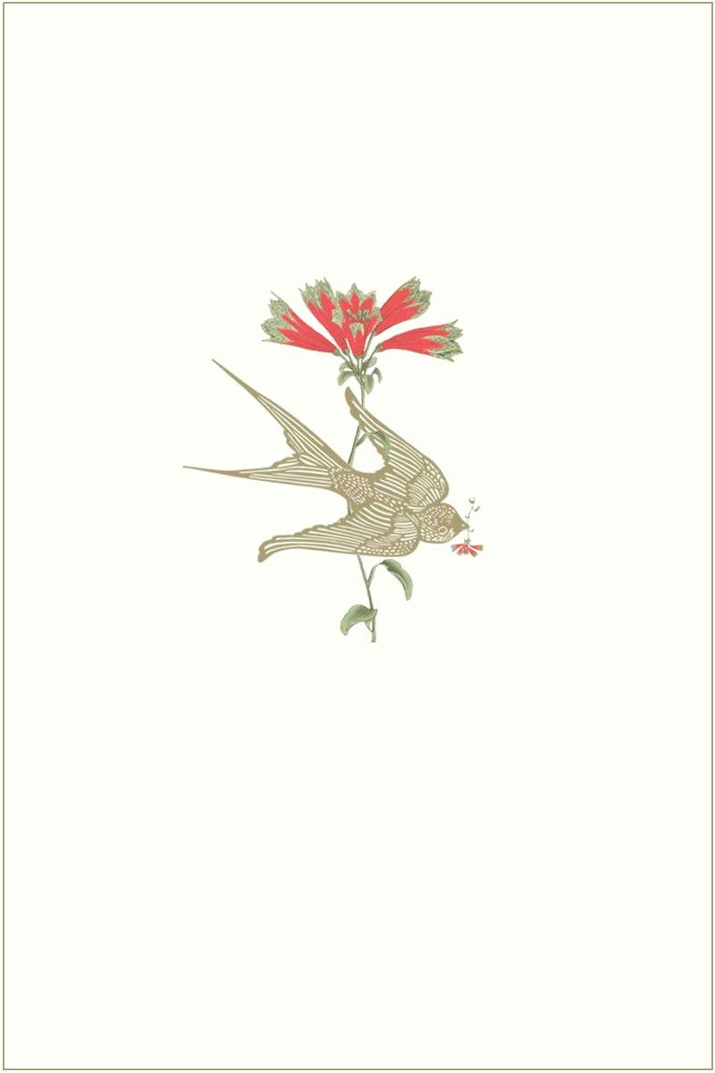 Betsy-Rollneck-Florali