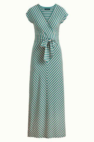 Lot Maxi Dress Rimini