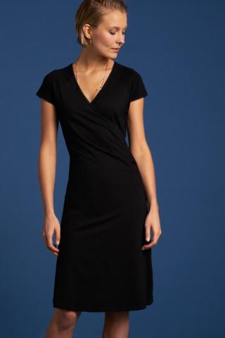 Cross Dress Ecovero Classic