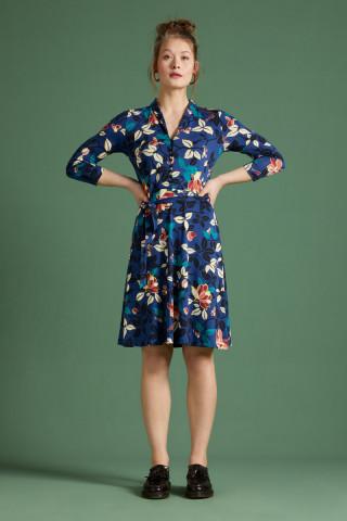 Emmy Dress Kyoto