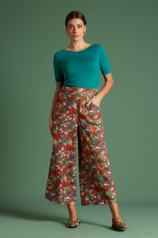 Melody Pants Salina