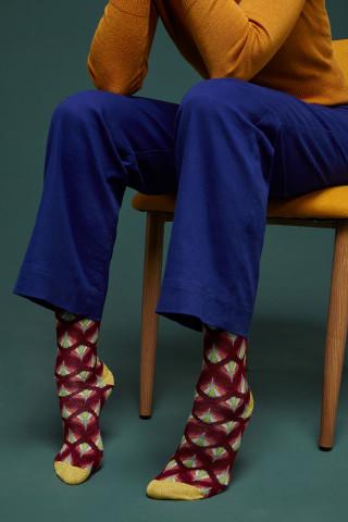 Socks 2-Pack Namaste