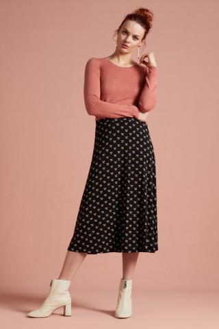Juno Skirt Willow